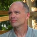 Mike Bivins