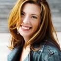 Sara Horn